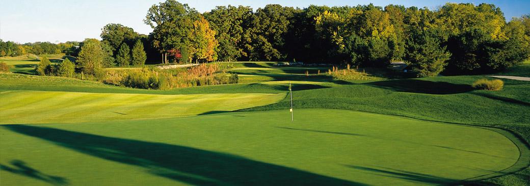 40++ Annbriar golf rates information